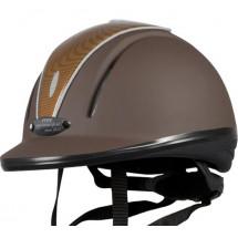 Шлем-жокейка CORI