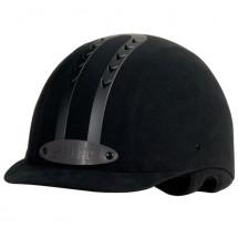 Шлем-жокейка EPSILON