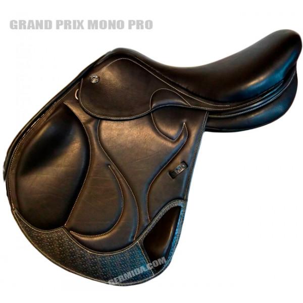 Гран При Моно Про